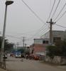 徐州市郊电力样板工程案例